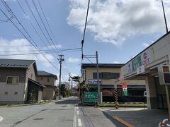 ちょっと前  こんどう食堂  秋田市土崎港中央4-5-50