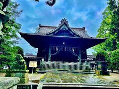 申し訳ございません。 入館せずに、目の前の八坂神社にお参り。 「家族が健康で幸せでありますよーに♪」 「コロナが早く収束しますよーに♪」 もう働きマンの願いはとりあえずこの2つ。