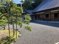 瑞巌寺(宮城県松島町)