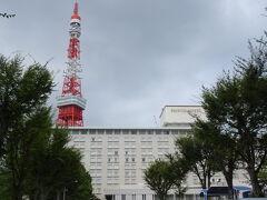 今日は9時からチェックイン可能なのでなるべく早く行きたかったのですが。なんせ息子が朝早いの苦手なので起こすのに苦労しました(´・ω・`; )  まずは前回の旅行記で気になっていたモーニングへ!東京プリンスホテルの駐車場に停めます。レストラン利用3,000円以上で1時間、5,000円以上で3時間無料です。