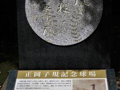 上野-2 国立科学博物館への道   32/  13