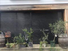 3年くらい前に裏磐梯に行く途中で偶然立ち寄ってランチしたお店に再訪したら、何とコロナ禍の影響で先週から休業されてました! 食べたかったなぁ…(>_<)  インコントラ・ヒラヤマ イタリアンhttps://tabelog.com/fukushima/A0702/A070201/7012735/