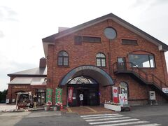 猪苗代地ビール館にちょっと寄ってみました しょっちゅう行ってる福島なので、特にお土産も買わず...