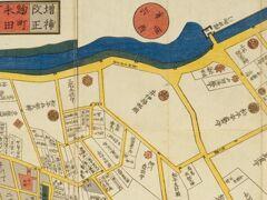三宅坂の高台は、もともとは、彦根藩の井伊家の上屋敷がありました。  井伊藩主は、江戸城登城に際しては、桜田門を通っていました。 現在、桜田門の傍には、地下鉄桜田門駅があります。