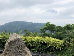 東名で出かける時には寄りたいと思っていた  富士川サービスエリア