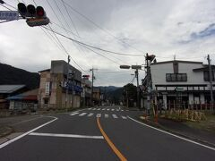 旅行日2日目(8月31日)、続きです。  群馬県の北部にある猿ヶ京温泉で1泊して、のんびり滞在した後は、国道17号線三国街道を北上し、三国峠を越えて行こうと思います。