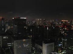 東京タワーから東京スカイツリー、レインボーブリッジまで。