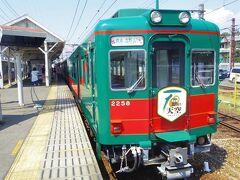 南海電鉄高野線 こうや花鉄道  天空です。 旅行は続くけど、この後の写真がないので、旅行記はこれにて終了 ありがとうございました。