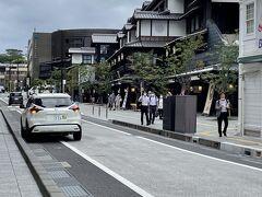 駅方面まで散歩 ミナカ小田原へ