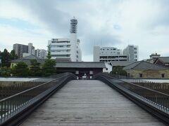 出島(長崎県長崎市)