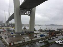黄金橋 (金角湾大橋)