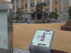昭和館という建物もあります。