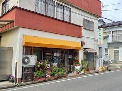 登米市豊里町内に二店舗あり、