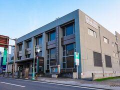 渋川市美術館