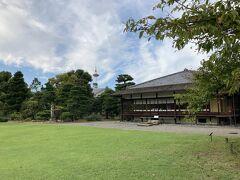 京都タワーが見える。
