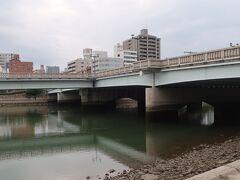 広島-1 広島-1 原爆ドーム   50/   48