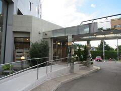 富士山ステーションホテル チェックイン 富士急ハイランドやふじやま温泉の割引券があってよかったです。
