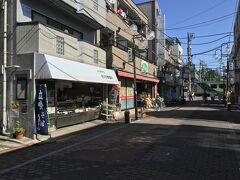 今日はここ 早川製麺所