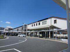 富士山駅から御殿場駅まで80分 1440円