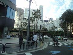 宮下公園 https://www.seibu-la.co.jp/park/miyashita-park/facility/