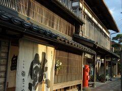 千年鮭きっかわ。 https://www.murakamisake.com/ 村上には平安時代に既に京の都に鮭を租税として納めていたと言う記録が残っているそうです。 JR東日本の「大人の休日倶楽部」のCMやポスターで吉永小百合が訪れた事でも有名な村上で一番村上らしい場所ではないでしょうか☆