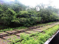 最寄りの駅は蹴上駅。 ウェスティン京都や、南禅寺、これからの季節は大賑わいであろう永観堂などもこの駅が最寄りです~。 桜の季節は琵琶湖インクラインも大勢の観光客で賑わいますね♪