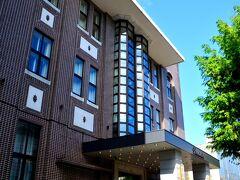 UNWIND HOTEL & BAR 小樽 https://www.hotel-unwind.com/otaru/  小樽駅から歩いて10分ぐらいかな?本日のお宿UNWIND HOTEL & BAR 小樽に到着。