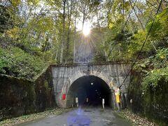 【豊平峡ダム】  日本のダム100に選ばれるダム