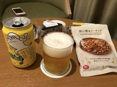 復路は野辺地からR4を走り,みちのく有料道路(¥860)を経由して青森市内へ入り,20時頃ホテルに戻りました.夕食は外食する気力がなかったので,ホテル近くのコンビニで購入したビールと軽食で済ませました.  下北半島は広い! 大間崎は遠すぎる! 車の運転は疲れた! この日の正直な感想でした. あて明日は青森市内を発ち,津軽半島を東から西へ走り五所川原へ向かいます.