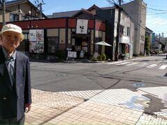 角盤町の「やよい」デパート跡が更地になって、ひまわり駐車場になりました。隣接する松友グループさんの「魚ろばた海座」さんでコスパ最高のランチ。「魚ろばた海座」には2日続けて通いました。