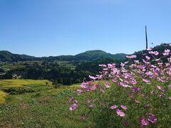 帰りに棚田で有名な四ヶ村に。  肘折温泉。 温泉や自然はもとより、幻想的&レトロな雰囲気が満喫できて、とてもお奨めです。