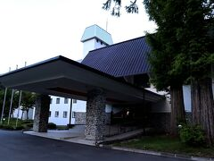 ビーナスラインを走り抜け、松本市内に到着したら、長野といえばのTSURUYAスーパーで夕食の買出しを済ませて、ホテルにチェックインしたのは17時半過ぎだったかしら。