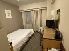 ホテルの詳細は前回の旅行記を参照願います。 https://4travel.jp/travelogue/11715714