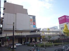 時刻と場所のチェックもできたのでJR新札幌駅のコインロッカーに荷物を預けに行きます。 今日は新札幌駅から直接新千歳空港に行く予定です。