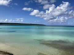 今年ハワイが中止になったら宮古島へと保険をかけていました。  spgとJALだとダブルブッキングするので 東急ホテル&リゾーツとANAで予約していました。  4月にJALが運休を発表。 飛行機はそのまま 東急ホテル&リゾーツからspgホテルへ変更  ところが。。。