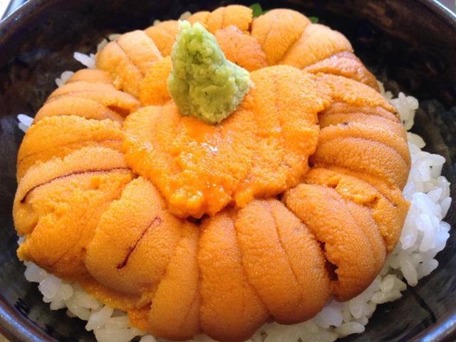 北海道新幹線で行く函館! とびっきり海鮮がうまい店18選