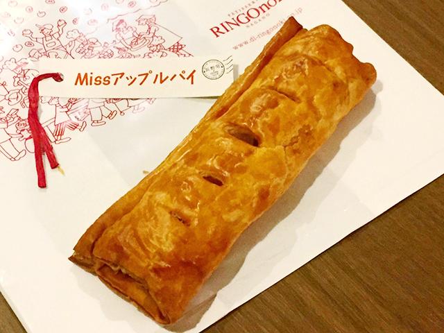 長野のおすすめお土産はこれ!人気のお菓子、そば、おやきなど19選