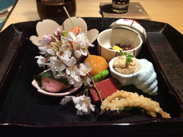 旅行記でめぐる! 冬から春の京都で食べたい絶品グルメ