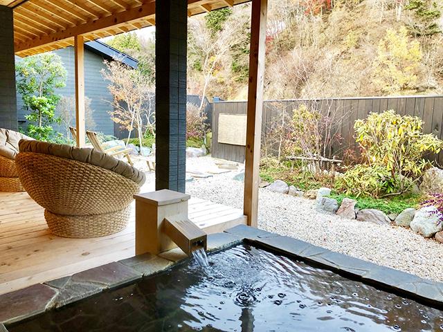 関東近郊の高級旅館・ホテル18選!泊まってみたい極上の温泉宿