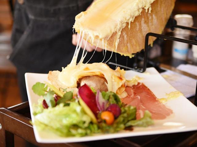 那須のおすすめランチ13選!森のなかのオシャレなカフェ&レストラン