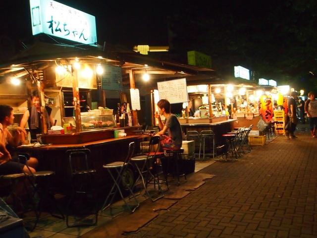 博多周辺の観光スポット15選!名所や話題の糸島、グルメ情報をご案内♪