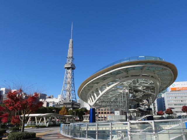科学も歴史もおいしいものも!名古屋おすすめ観光スポット&グルメ情報20選