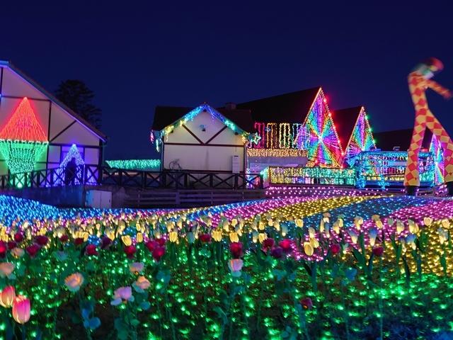 ドライブ旅にも♪千葉・房総半島のおすすめ人気観光スポット16選