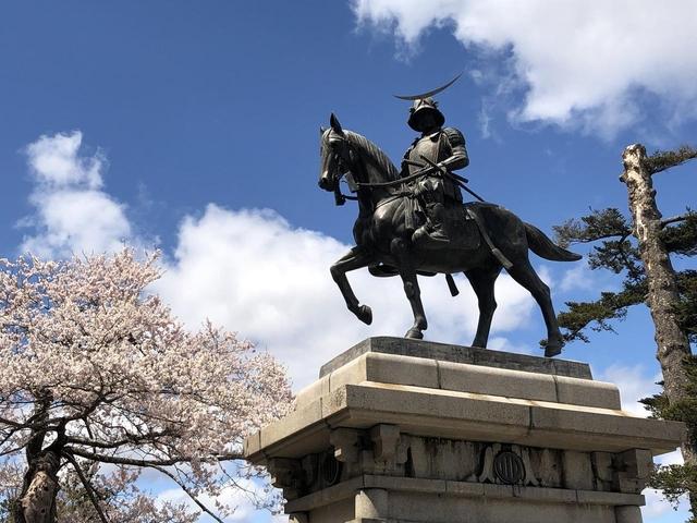 仙台観光のおすすめスポット17選!松島、温泉、仙台グルメもたっぷり紹介
