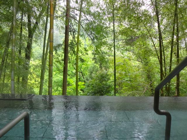 箱根の日帰り温泉でたっぷり癒やされよう!おすすめの温泉宿&施設を紹介
