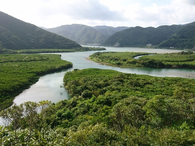祝・世界遺産登録!奄美大島のおすすめスポット17選。大自然の絶景を満喫