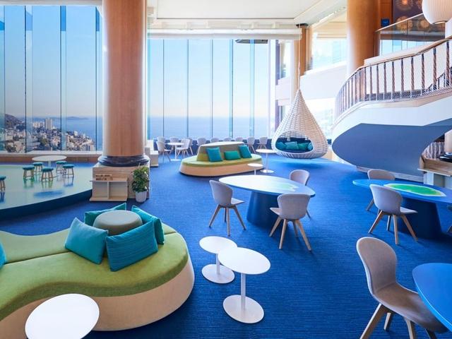 熱海のおすすめホテル特集!オシャレ、高級旅館などカップルにもおすすめ