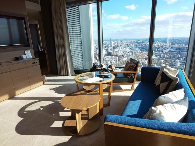 名古屋で泊まるならここ!編集部のおすすめホテル10選&人気ホテル