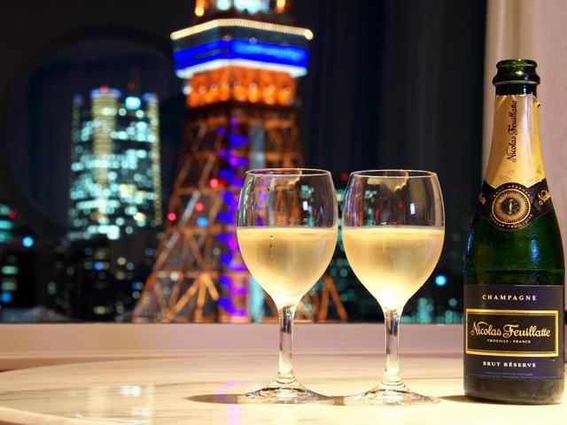 大人の楽しみ方、教えます。心はずむ東京周辺の観光スポット