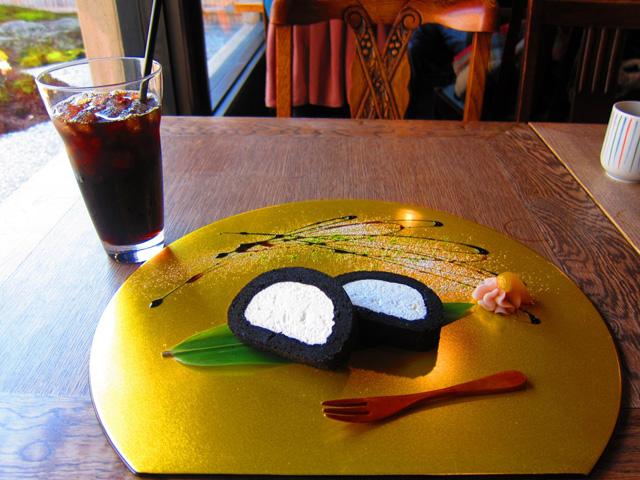 オシャレ&インスタ映えする京都カフェおすすめ13選。町家カフェも